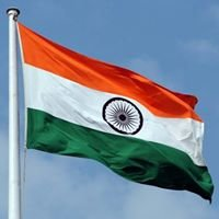 India in Canada (High Commission of India, Ottawa)