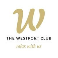 The Westport Club