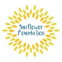 Sunflower Foundation Australia
