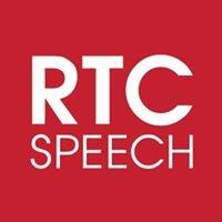 RTC Speech Pathology