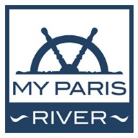 My Paris River