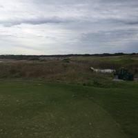 Thirteenth Beach Golf Resort