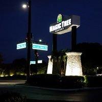 Magic Tree Resort Orlando