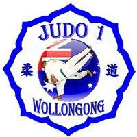 Cuttas Submission Fighting - Home of Judo 1
