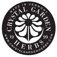 Crystal Garden Herbs