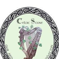 Celtic Stone      (Paul Nolan)