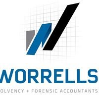 Worrells Solvency & Forensic Accountants
