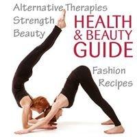 NZ Woman's Health & Beauty Guide