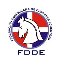 Federación Dominicana de Deportes Ecuestres