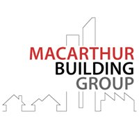 Macarthur Building Group