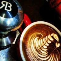 Trina's Cafe