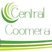 Central Coomera