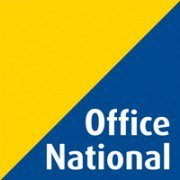 Office National Strathpine