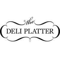 The Deli Platter - Delicatessen Café Providore
