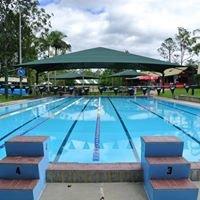 Dayboro Pool & Gym
