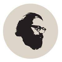 The Ginsberg Market