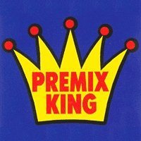 Premix King Lara