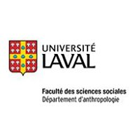 Département d'anthropologie - Université Laval