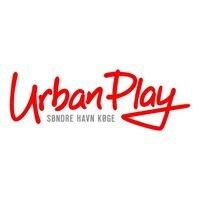 Urban Play