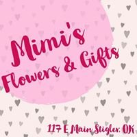 Mimi's Flowers & Gifts