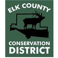 Elk County (PA) Conservation District