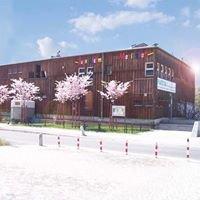 Jugendfarm Moritzhof