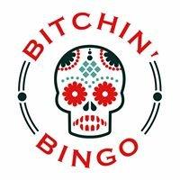 Bitchin' Bingo