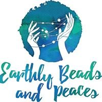 Earthly Beads and Peaces