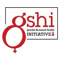 Gender & Sexual Health Initiative - GSHI