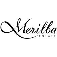 Merilba Estate