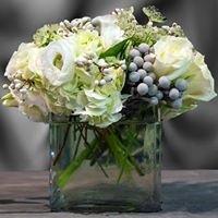 JADOR Flowers Melbourne Florist