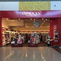 Dymocks Ellenbrook
