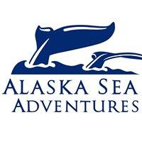 Alaska Sea Adventures