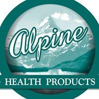 Alpine Yoghurt