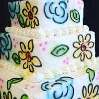 Chuck's Cake Shoppe