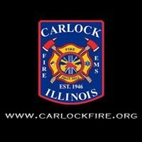 Carlock, IL Fire Protection District