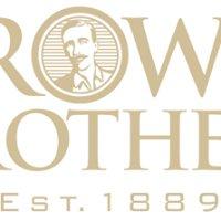 Brown Brothers, Milawa