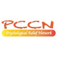 PCCN - Post Crisis Counseling Network 災後心理輔導協會