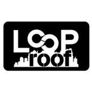 Loop Roof Cocktail Bar & Garden - Melbourne