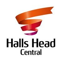 Halls Head Central