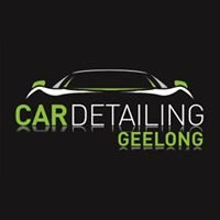 Car Detailing Geelong