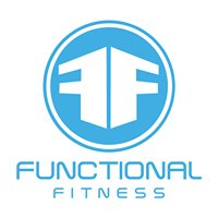 Functional Fitness Australia