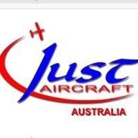 Just Aircraft Australia