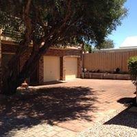Flinders Beach Retreat