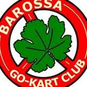 Barossa Go-Kart Club