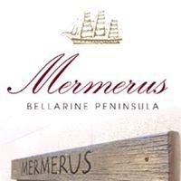 Mermerus Vineyard