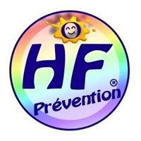 HF-Prevention Santé