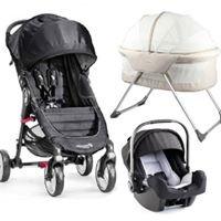 Beta Baby Hire & Sales