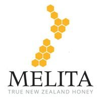 Melita Honey
