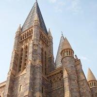 St John's Cathedral, Brisbane